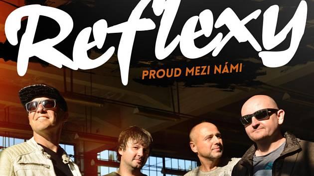 Reflexy