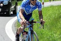 Slezský pohár cyklistů, Mokrolazecká 60 a Velká cena SPAC 2021