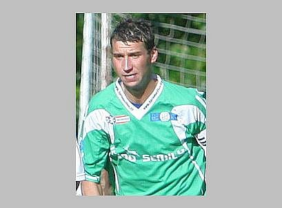 Petr Vichorec