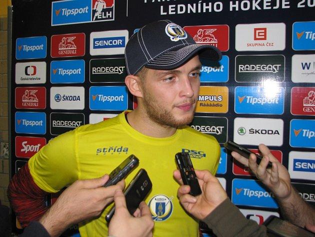 Antonín Honejsek