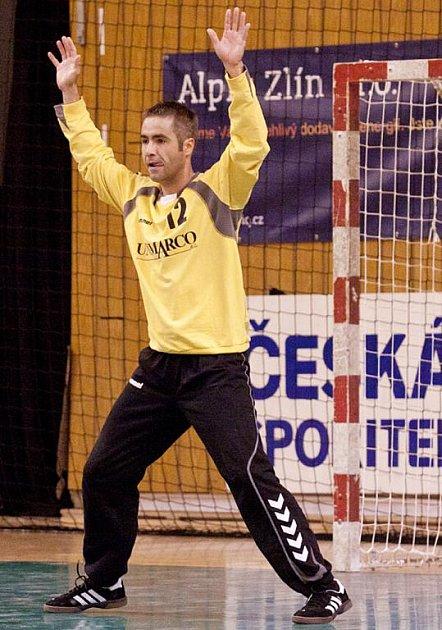 Miroslava Mahušek
