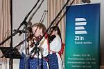 Na koncertním speciálu se představily cimbálové muziky ZUŠ Morava