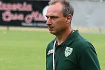 Petr Zemánek