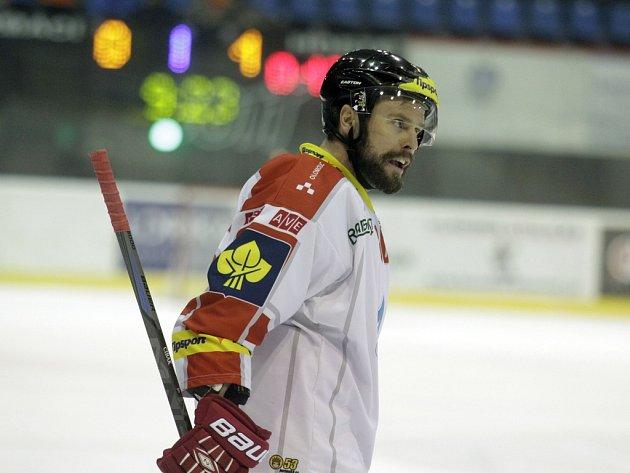 Martin Cibák.