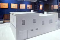 Krajská galerie výtvarného umění ve Zlíně připravila novou výstavu, která formou původní fotografické a plánové dokumentace a řady archivních materiálů přiblíží významnou Baťovu mezinárodní veřejnou bytovou soutěž, která byla vyhlášena v lednu 1935. Výsta