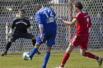 Fotbal Brumov_vs_1_SK_Prostejov