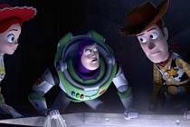 Kino Napajedla: Toy Story 4: Příběh hraček