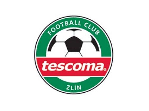 Logo týmu Tescoma Zlín.