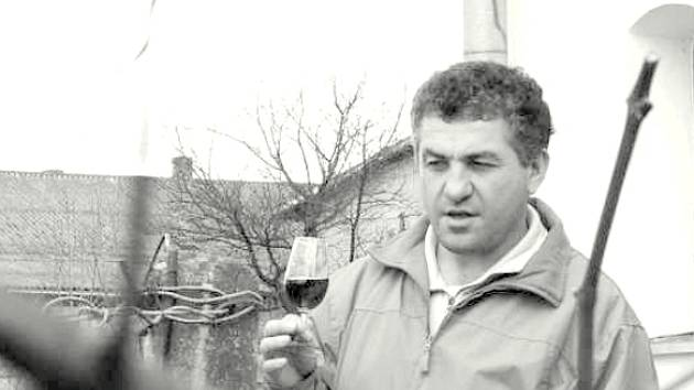 Karel Světlík