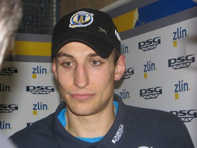 Bedřich Köhler