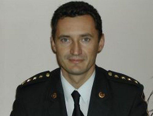Ivo Mitáček