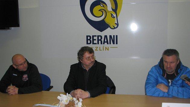 Aukro Berani Zlín  - Mountfield Hradec Králové