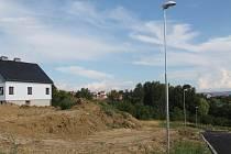 Obec Petrůvka na Zlínsku