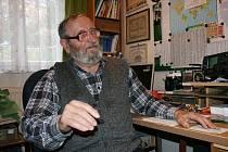 Josef Bartoš
