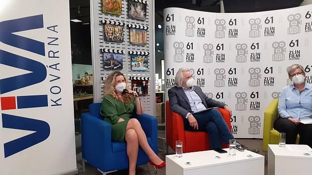 Zlínský Film Festival a jeho 61. ročník