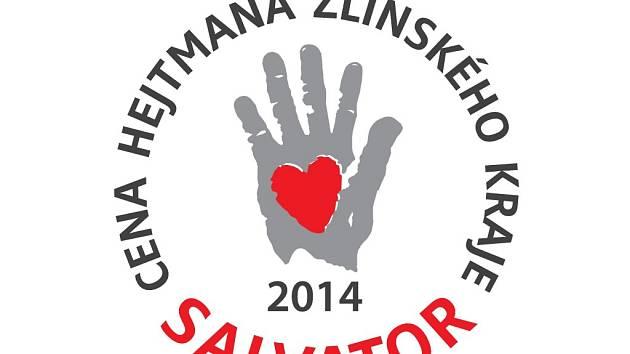 Cena Salvator 2014 - Cena hejtmana Zlínského kraje