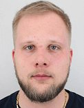 Již od minulého týdne hledá policie šestadvacetiletého Lukáše Leinwebera z Prostějova.
