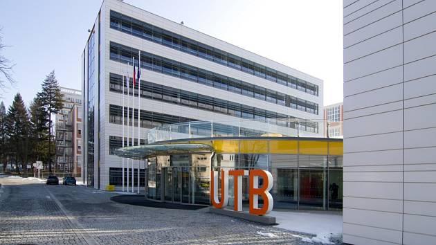 06. Vzdělávací komplex Fakulty humanitních studií UTB ve Zlíně