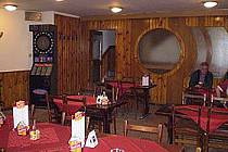 Hospůdka roku 2010: Restaurace Sokolovna