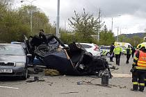 Evropská komise zveřejnila na konci dubna předběžné statistiky osob usmrcených v důsledku dopravních nehod za rok 2020. Na silnicích států EU27 zemřelo cca 18 800 osob, zatímco v roce 2019 se jednalo o zhruba 22 700 lidí.