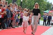 57. ZLÍN FILM FESTIVAL 2017 - Mezinárodní festival pro děti a mládežČervený koberec