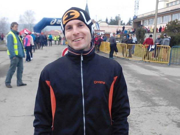 Martin Hečko