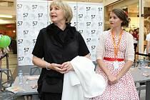 Premiéra nového filmu o Valašsku s názvem Tehdy spolu ve zlínském Golden Apple Cinema