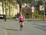 Luhačovický běh Kerteamu 2016