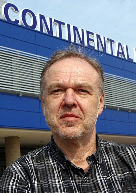 Jan Skoch