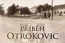 Otrokovická radnice nabízí k prodeji kalendář na příští rok 2018. Mapuje historii města.