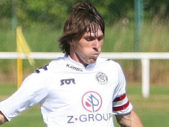 Jan Trousil