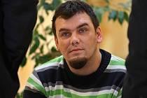 Karel Rolný