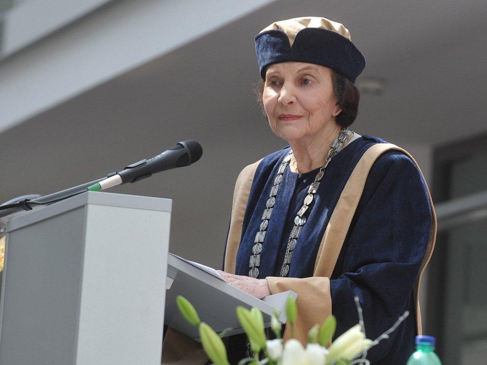 Sonja Baťová