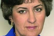 Alena Gajdůšková (ČSSD).