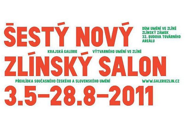 Nový zlínský salon 2011