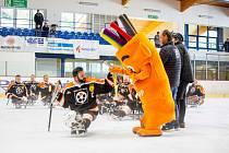 Lapp Cup Zlín 2018 - finále - ZLÍN – South Tyrol 3:2sn