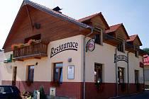 Hospůdka roku 2010: Restaurace U Strýčka