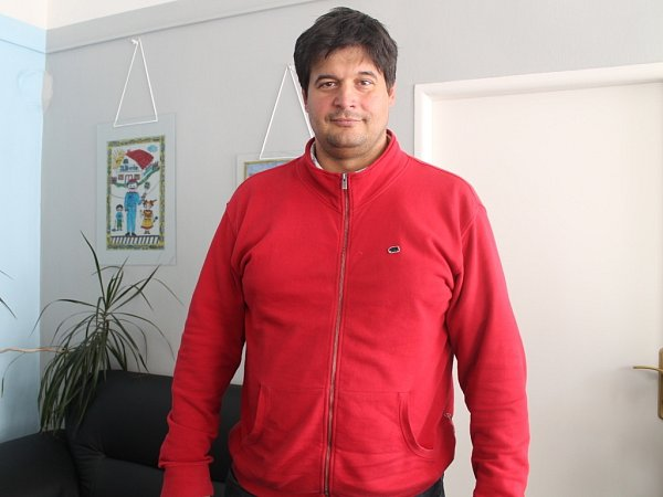 Ludvík Urban