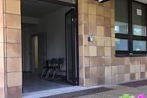 Strážníci Městské policie Otrokovice mají nové pracoviště.