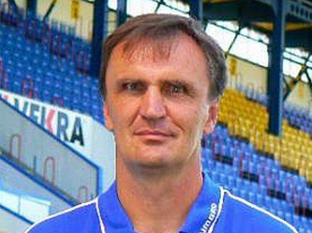Jiří Bartl