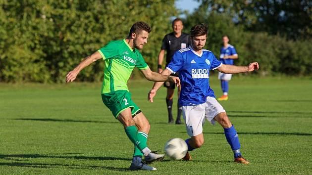 FC Fryšták oslaví 90 let