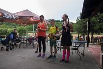 Luhačovický triatlon
