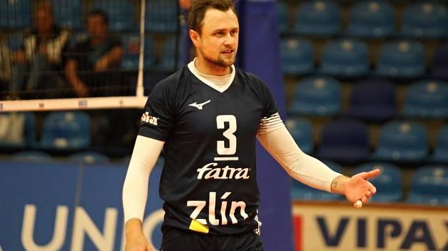 Michal Čechmánek