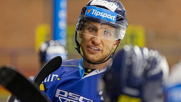Také hvězdy prvního extraligového týmu Bernů v čele Bedřichem Köhlerem si v sobotu dopoledne nenechají ujít akci Pojď hrát hokej ve Zlíně a přijdou se mezi zájemce o hokej podívat a rozdat autogramy.