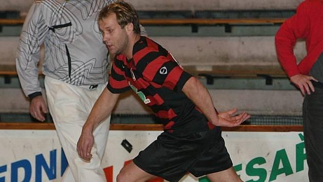 Ivo Světlík