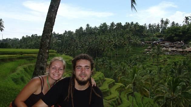 INDONÉSIE Bali.