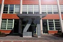 Krajský úřad ve Zlíně