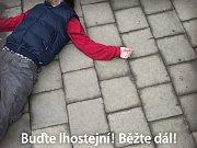 Foto - Josef Šerý
