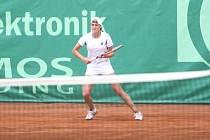 Tenisový turnaj žen ITF Smart Card Open by Monet +