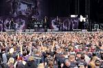 festival  Masters of rock 2019